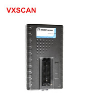 TNM5000 USB Uniwersalny Programator Specjalnie dla Samochodu