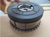 1016054883 para válvula controler para geely JLB-4G15 GC7; LG-4; EC7;