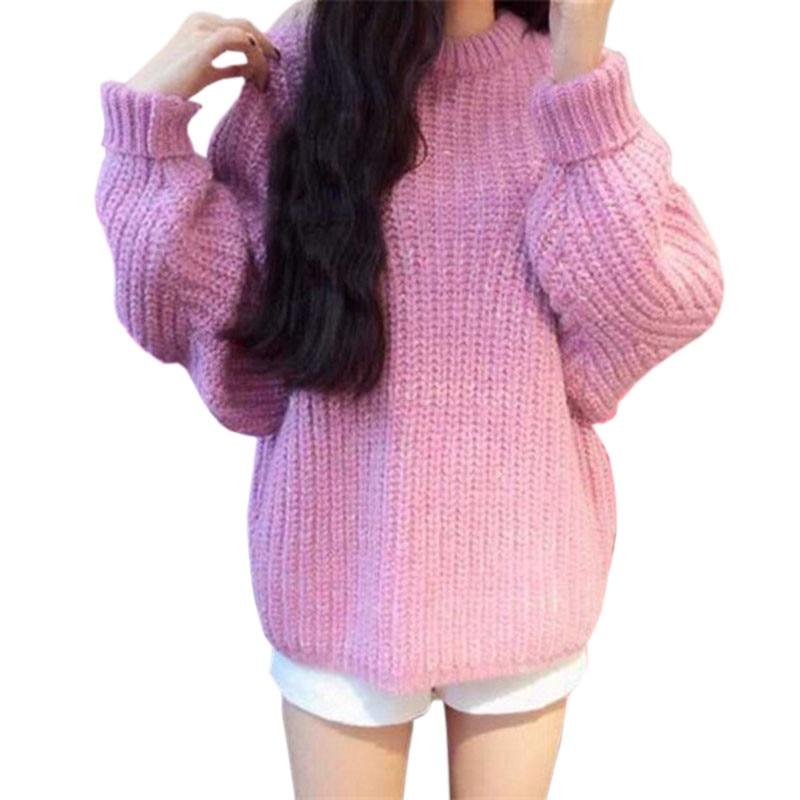 Свитер джемпер пуловер доставка