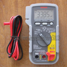 SANWA Digital Multimeter CD732 High speed bar graph & Cont. buzzer with LED-in Multimeters from Tools on AliExpress