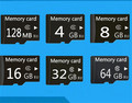 А. А. Оптовая завод OEM tf карта памяти с адаптером 16 ГБ 32 ГБ класс 6 Transflash флэш-Карты Памяти BT2