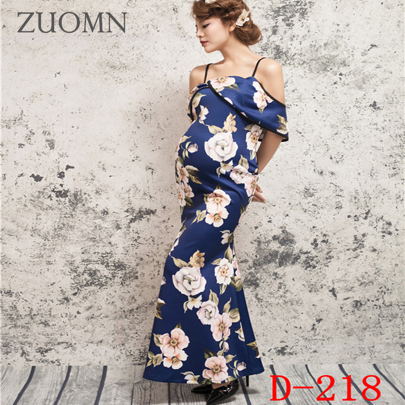 Maternity Photography Props Dresses Sleeveless Belted Maternity Maxi Dress Pregnant Braces Dresses Clothes YL416 подставка для зонтов bailey good u 18 u18 18