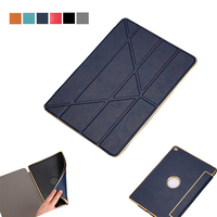 9 7 Inch Soft Tablet Case For Ipad 2 3 For Ipad 4 Ultra Thin High