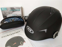 Hot Selling Hair Regrowth Helmet With Soft Lasers I GROW Style Treatment 30minutes Every Day For