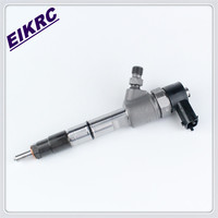 EIKRC good quality Common Rail Injector 0445110631/0445110357/0445110627/0445110537/0445110817/0445110719 for Bosch