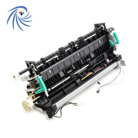 Tested HP1320 Fuser Unit Fuser Fixing Assembly RM1 2337 RM1 1289 for HP 1320 1160 3390 3392 HP1160 HP3390