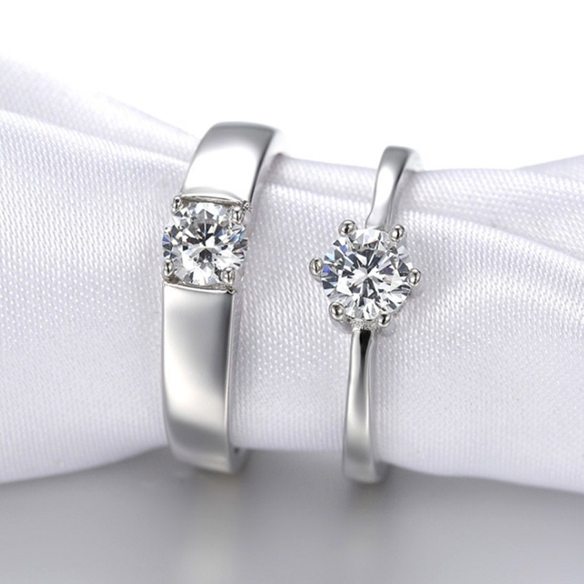 Ringe 16 Mm Ma Muster Retro Silber Einfache Ringöffnung Ring Hohl Street Beat Männer Und Frauen Fabrik Großhandel 6 Mm
