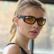 Hot Sale Classic Polarized Sunglasses Men Women New Driving Black Frame Sun Glasses Male Goggles