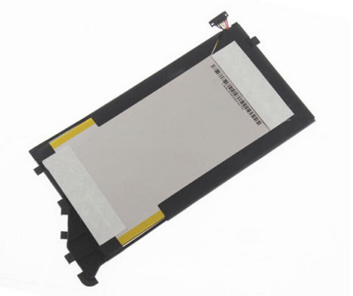New Battery for ASUS TX201LA series C11N1312 3.75V 19WH