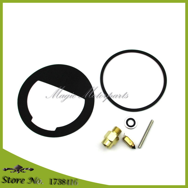 Lawn Mower Carburetor Carb Rebuild Overhaul Repair Kit For Kohler K241 K301 K321 K330 K331 K482 K532 10 12 14 16 Hp K-series