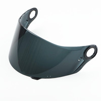 LS2 FF358 FF396 Face Shield Replacement Visor For Full Face LS2 FF358 Motorcycle Helmet FF396 Moto