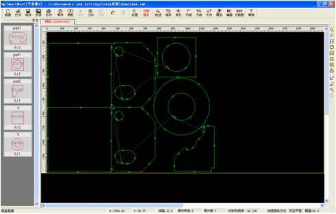Detail Feedback Questions about SolidWorks 2018 SolidCAM 2018