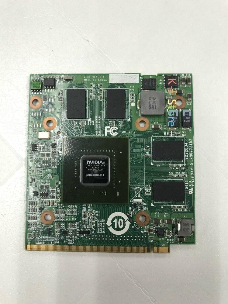 G96-600-C1 A_meitu_4