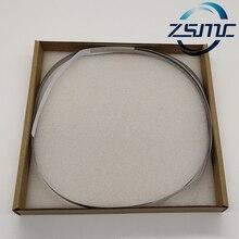 24 นิ้ว C7769 60183 C7770 60013 42 นิ้ว Encoder สำหรับ HP DesignJet 500 500ps 510 510ps 800 800ps 815MFP 820 พร้อมแถบเหล็ก