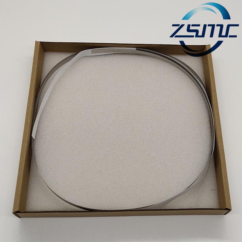 New C7770-60013 C7769-60183 HP DesignJet 500 800 500PS 800PS 42/'/' Encoder Strip
