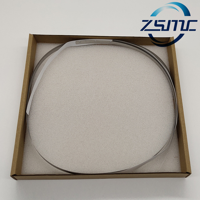 24inch C7769 60183 C7770 60013 42inch Encoder strip For HP DesignJet 500 500ps 510 510ps 800 800ps 815MFP 820 with Steel strip