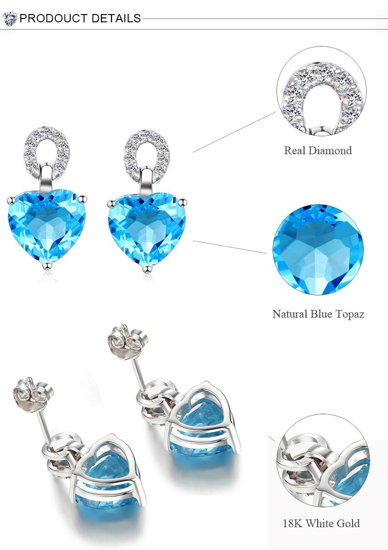 silver earrings CASE04055A (7)