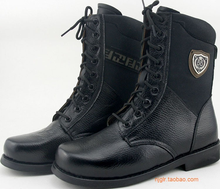 Popular Army Snow Boots-Buy Cheap Army Snow Boots lots from China ...