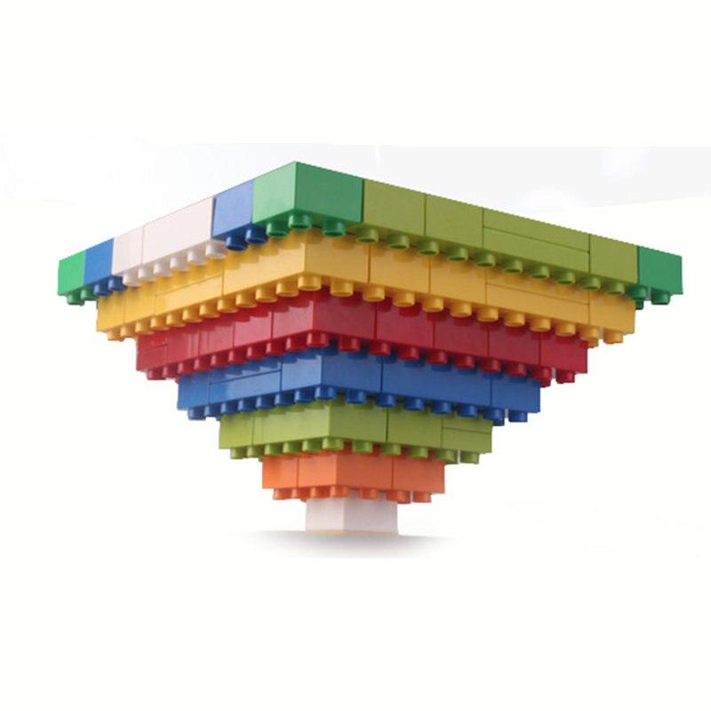 Aliexpress Buy Big Size Blocks 102pcs Diy Creative
