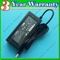 Laptop Power AC Adapter Supply For Acer Aspire 1652 1652WLMi 1654 1654WLMi 1680 5040-3810 1680WLCi 1680WLMi 3820T 1681LC Charger