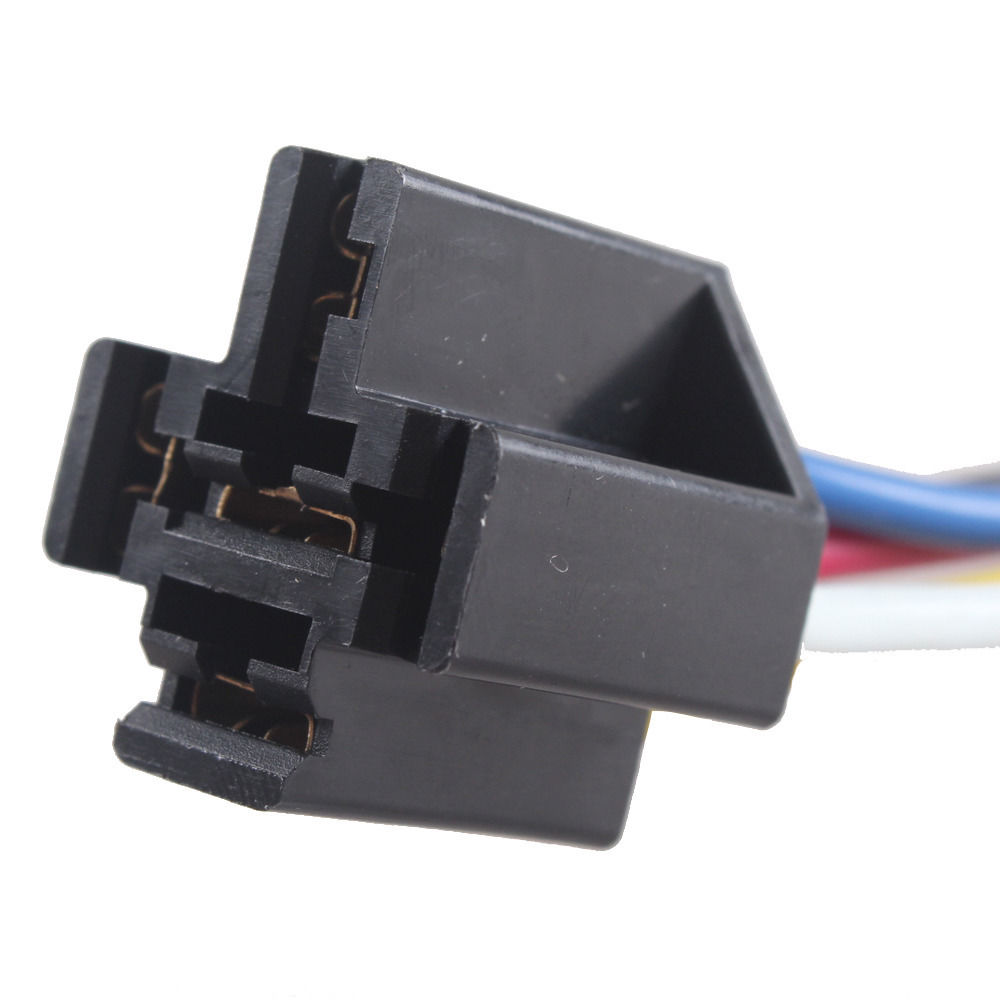 Online Get Cheap  Volt Relay Switch Aliexpresscom Alibaba Group - 12 volt switches and relays