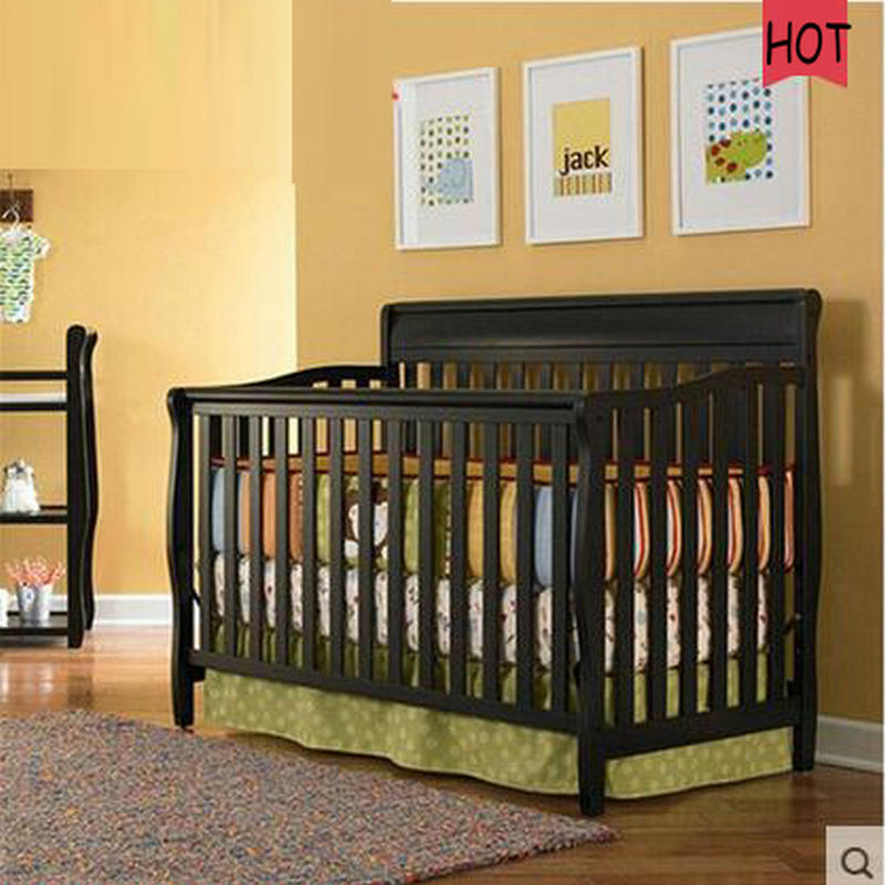 Online Get Cheap Safe Crib -Aliexpress  Alibaba Group