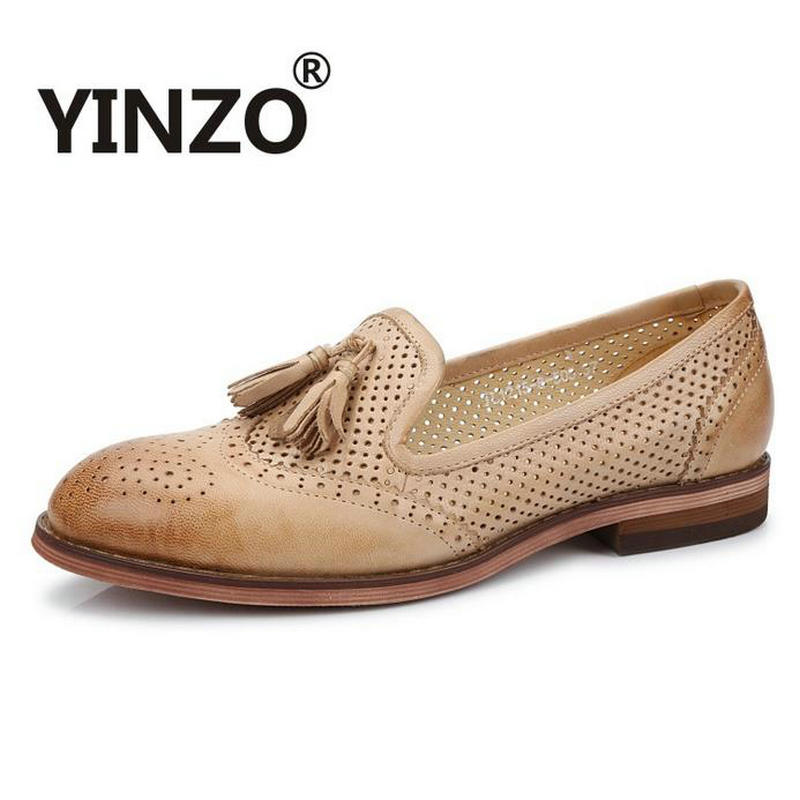 Wholesalers For Women S Shoes