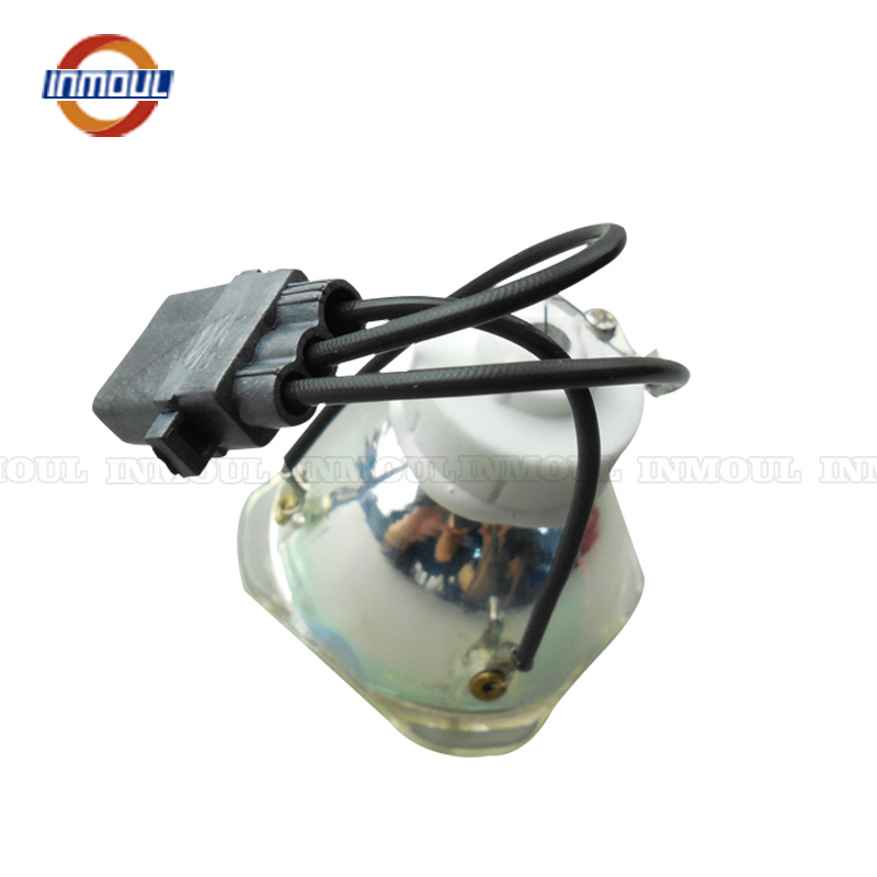 Projector High Quality Original Projector Bulb ELPLP40 for EPSON EMP-1810, EMP-1815, EB-1810, EB-1825, EMP-1825, PowerLite 1810p high quality projector lamp elplp40 for epson emp 1810 emp 1815 eb 1810 eb 1825 emp 1825 with japan phoenix original lamp burner