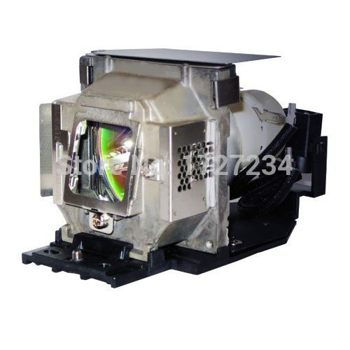 China Replacement projector lamp bulb With Housing SP-LAMP-059 for IN1501 Projectors replacement projector lamp bulb sp lamp 059 for infocus in1501