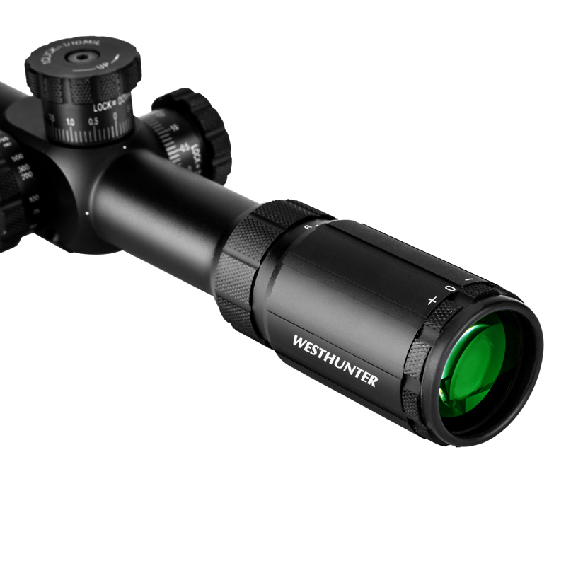 riflescope_6