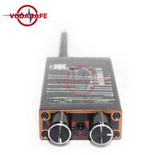 2g3g4g мобильный телефон сигнал GSM сотовый телефон детектор сигнала