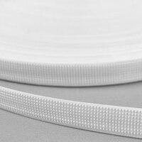 1'' (25mm)Polyester/Plastic Boning Crafts & Corset Plastic Boning sewing for making wedding dress/corselet/ bustle