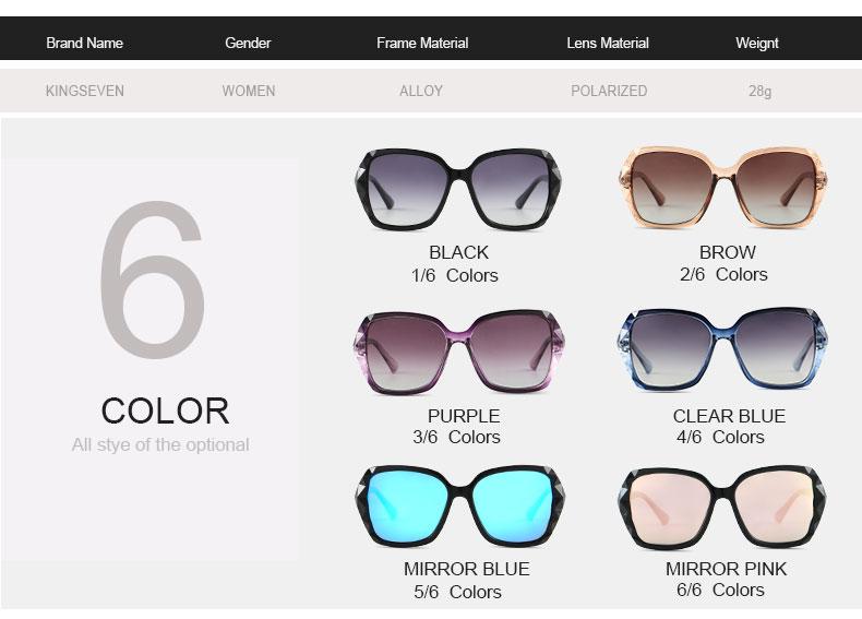 17 Fashion Brand Designer Butterfly Women Sunglasses Female Gradient Points Sun Glasses Eyewear Oculos feminino de sol N7538 2