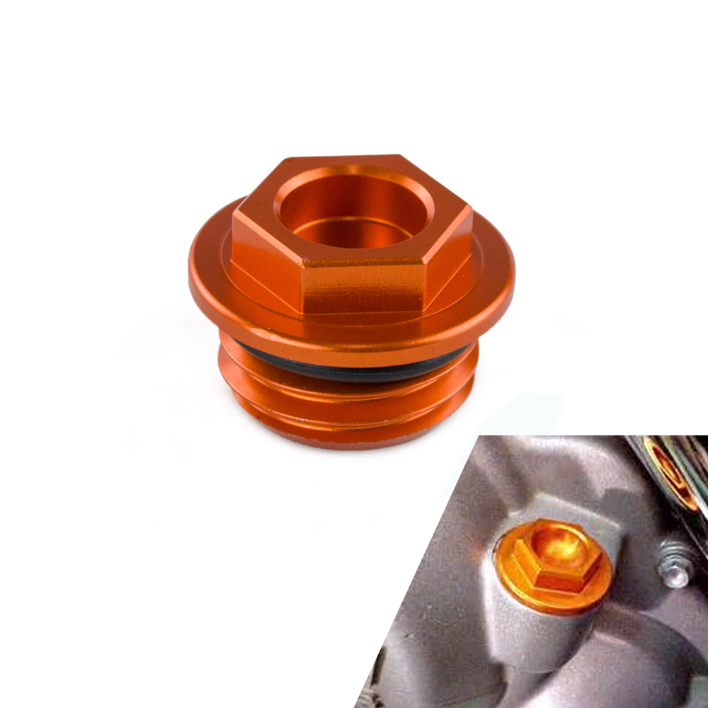 NICECNC Oil Filler Cap For KTM 250 300 350 400 450 SX SXF XC XCF XCW XCFW EXC Six Days EXCF 1290 Super Duke 640 690 Enduro SMC 4 directions foldable pivot clutch lever for ktm exc excf excr xc xcf xcw xcfw sx sxf days dirt bike motorcycle free shipping