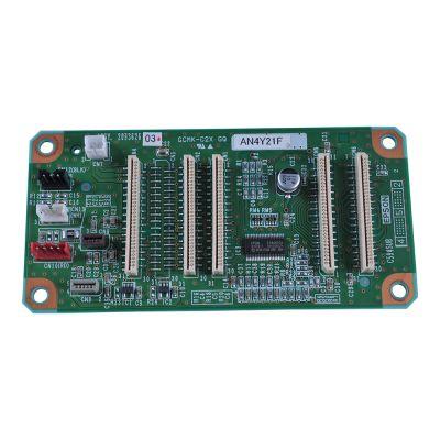 për Bordin Epson Stylus Pro 7880 - Elektronikë për zyrën - Foto 4