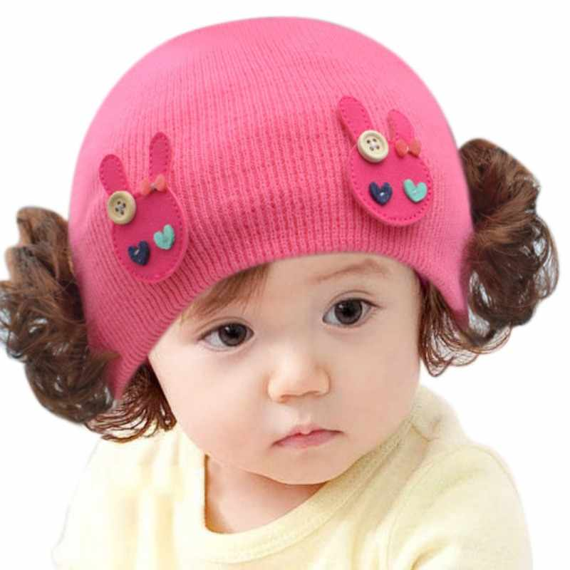 174bc0315 Detail Feedback Questions about Hot Selling Baby Caps Toddler ...