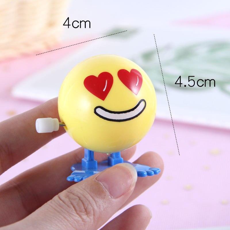 mini toy