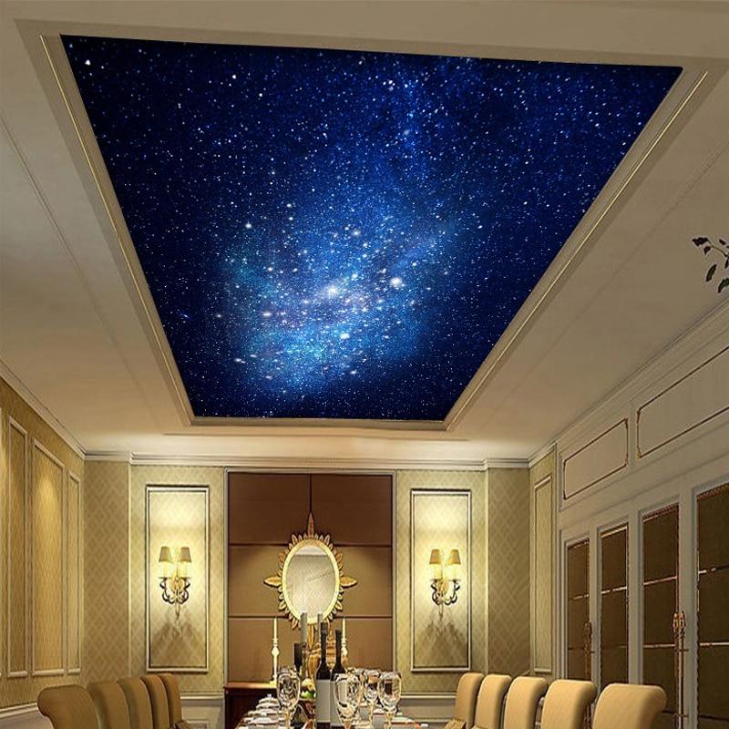 Online Get Cheap Universal Ceiling Aliexpress Com