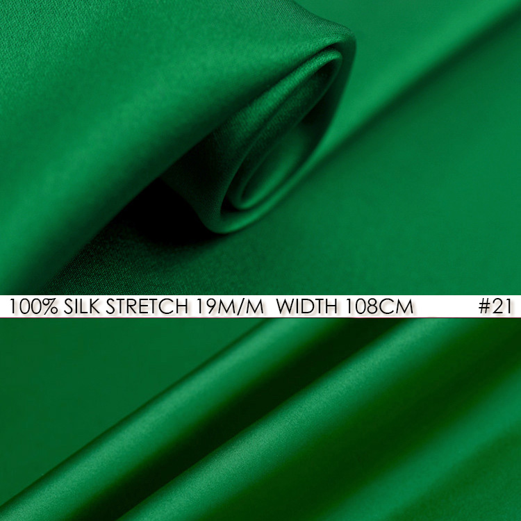 Online Buy Wholesale lycra green from China lycra green ...