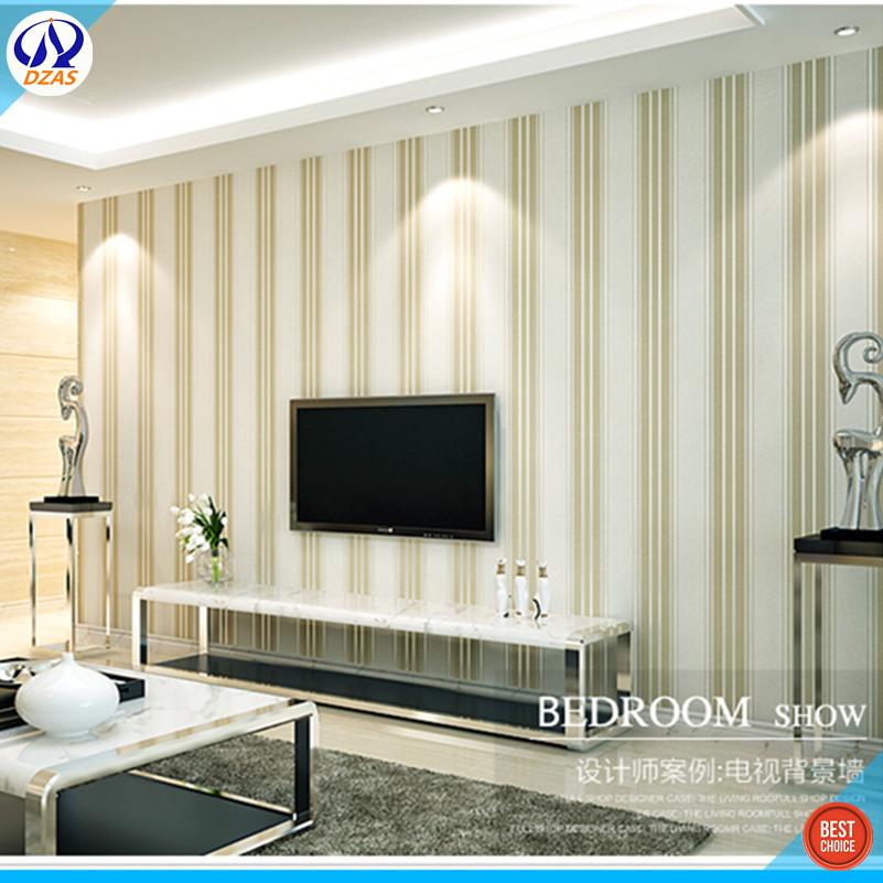 preis auf spring wallpaper vergleichen - online shopping / buy low ... - Wohnzimmer Bilder Fr Hintergrund