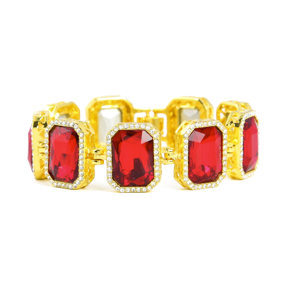 crystal bracelets bangles