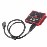 USB 3.0 do SATA IDE ATA Danych Adapter dla PC Laptop 2.5