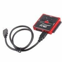 USB 3.0 to SATA IDE ATA Dữ Liệu Adapter cho PC Máy Tính Xách Tay 2.5