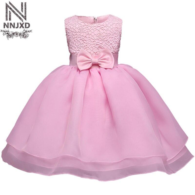 Popular Designer Party Dresses for Baby Girls-Buy Cheap Designer ...