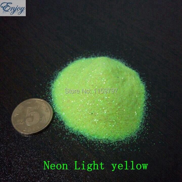 Neon glitter powder (3).jpg
