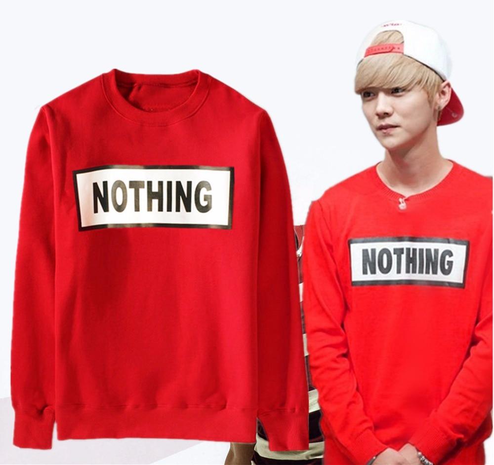 Supreme clothing buy online