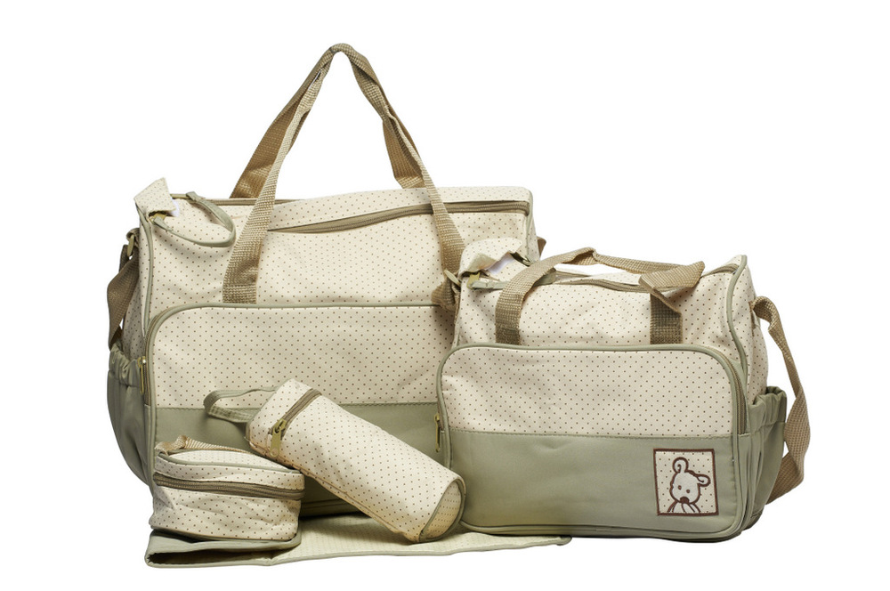 Baby Travel Bag Online Shopping