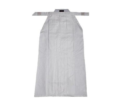 Aikido Uniform Women Gi Kids Iaido Men Hakama Pants Kendo Traditional Japanese Hapkido Martial Arts Karate Cotton Samurai Adult