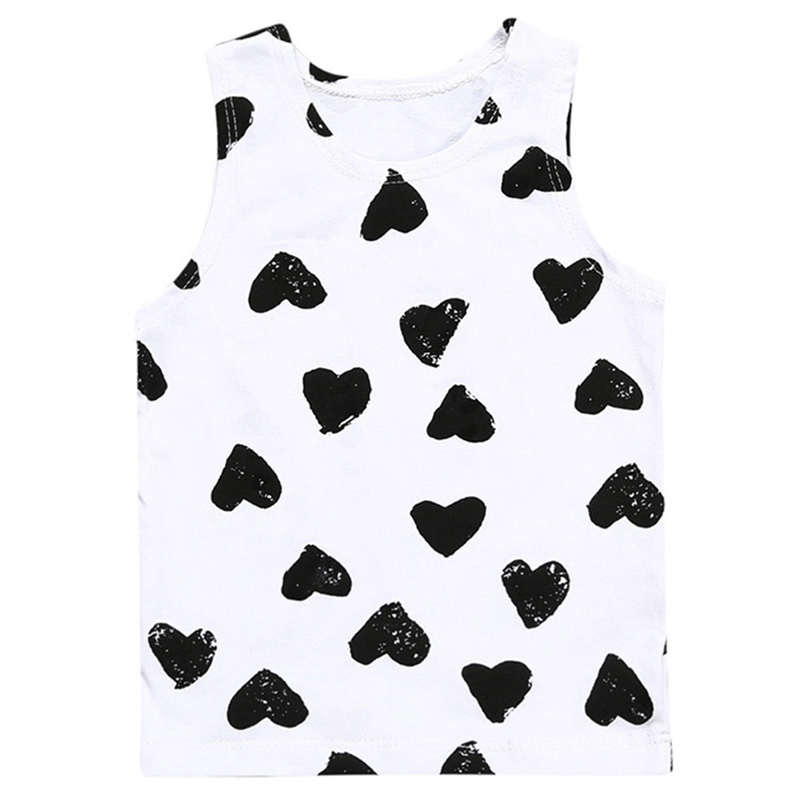 Xaber-Kin-0-2-Years-Baby-Clothes-Sleeveless-T-shirt-For-Baby-Girlsboys-Clothes-Fashion-Cartoon-Newborn-Clothes-For-Infant-1