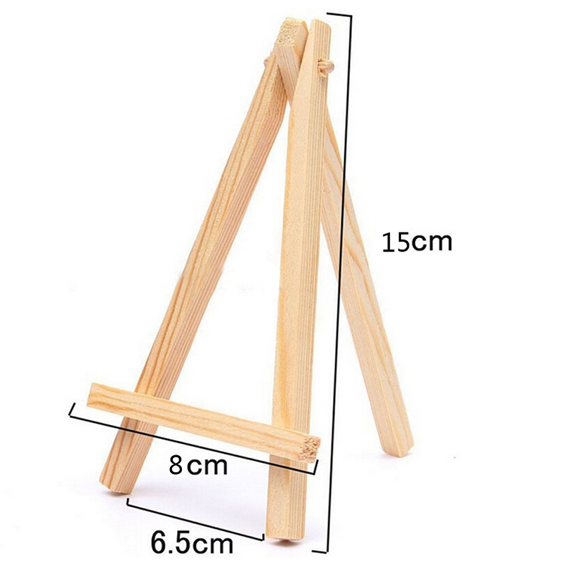 best painting easels list and get free shipping - 81hl3900